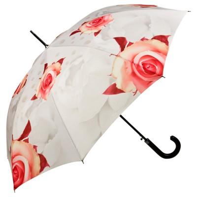 VON LILIENFELD Motif Roses creme