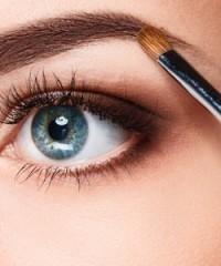 Eyebrown Pencils