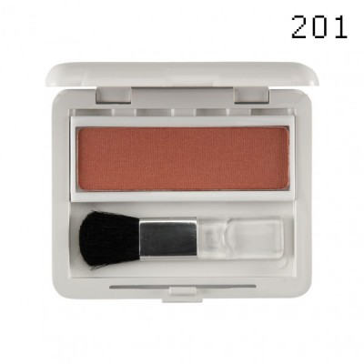 MD Professionnel Blush On Click System in a case