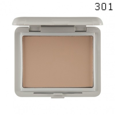 MD PROFESSIONNEL Compact Powder Click System in a case