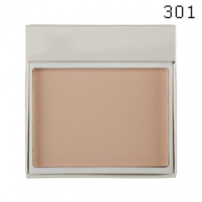 MD PROFESSIONNEL Compact Powder Click System refill