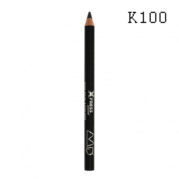 MD PROFESSIONNEL Express Yourself Eye Pencils